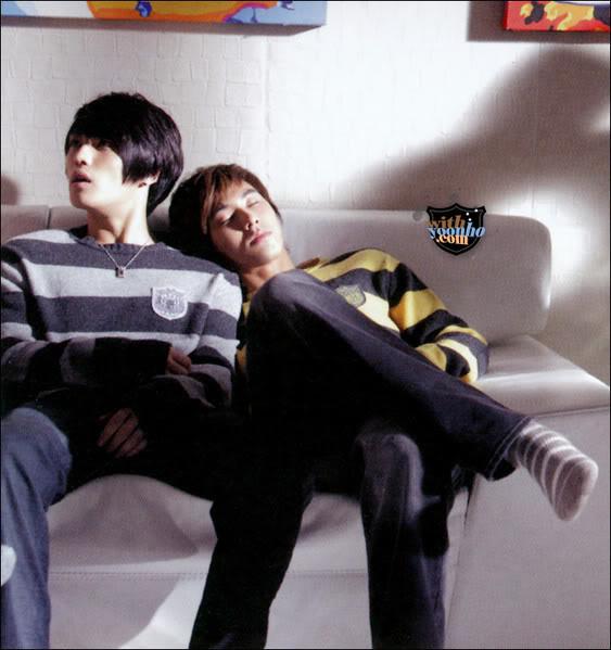 SHINee est un groupe de chanteurs coréen formé par la SM Entertainment, en 2008.